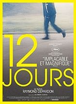 12 JOURS Image 1