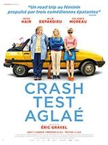 CRASH TEST AGLAE Image 1