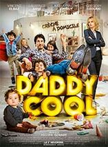 DADDY COOL Image 1