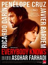 EVERYBODY KNOWS Image 1