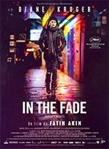 IN THE FADE Image 1