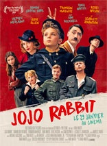 JOJO RABBIT Image 1