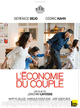 L'ECONOMIE DU COUPLE Image 1