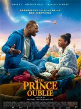 LE PRINCE OUBLIE Image 1