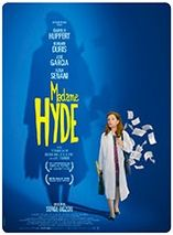 Madame HYDE Image 1