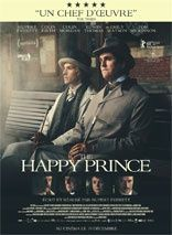 THE HAPPY PRINCE Image 1